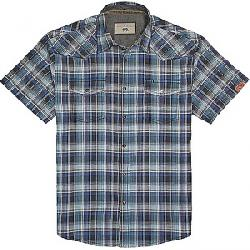 Dakota Grizzly Men's Atwood Shirt Space