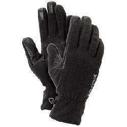 Marmot Women's Windstopper Glove Black