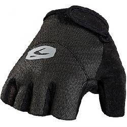 Sugoi Elite Glove Black