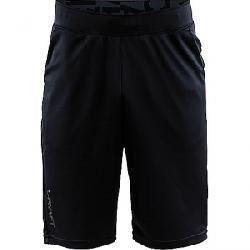 Craft Men's Deft Training Short Black