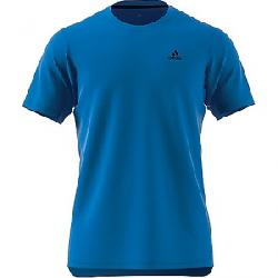 Adidas Men's CTC Tee Shock Blue