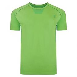 Dare 2B Men's Vessel Tee Jasmine Green