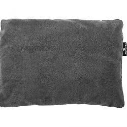 Eagle Creek Cat Nap Blanket Ebony