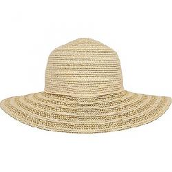 Sunday Afternoons Women's Sun Haven Hat Natural/Wheat Blend