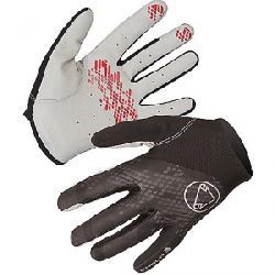 Endura Men's Hummvee Lite Glove Black