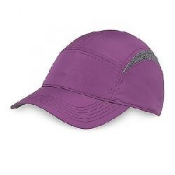 Sunday Afternoons Aerial Cap Plum/Gray
