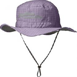 Outdoor Research Kids' Helios Sun Hat Fig