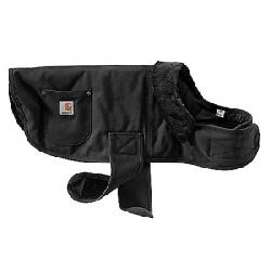 Carhartt Dog Chore Coat Black