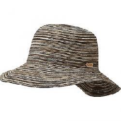 Outdoor Research Women's Isla Hat Black Multi