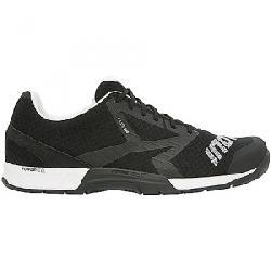 Inov8 Men's F-Lite 250 Shoe Black / White