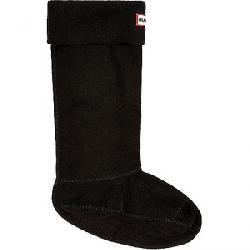 Hunter Boot Sock Black