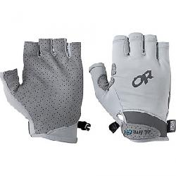 Outdoor Research Activeice Chroma Sun Glove Alloy