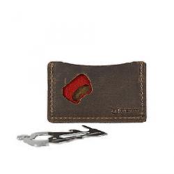 Zootility Tools Rustico Wallet