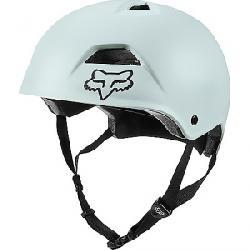 Fox Flight Sport Helmet Cloud Grey
