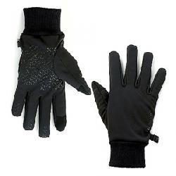 Moosejaw Kryptonite Waterproof Glove Black