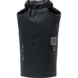 Herschel Supply Co Dry Bag 5L Black
