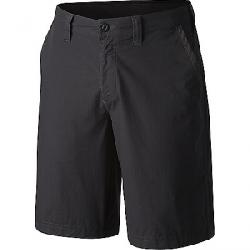Columbia Men's Washed Out 10IN Short Shark