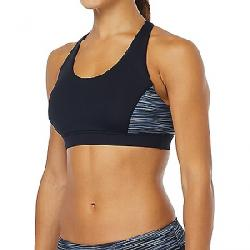 TYR Women's Arvada Skylar Top Black
