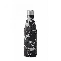 S'well Abstract Collection Bottle Modernist