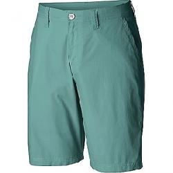 Columbia Men's Washed Out 10IN Short Copper Ore