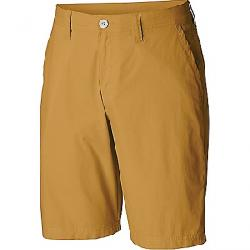 Columbia Men's Washed Out 10IN Short Pilsner