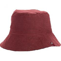 Pistil Women's Binx Hat Marine