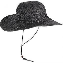 Pistil Women's Karli Hat Black