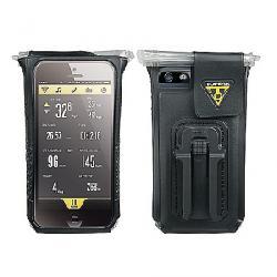 Topeak Smartphone Dry Bag Black