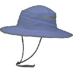 Sunday Afternoons Women's Quest Hat Indigo