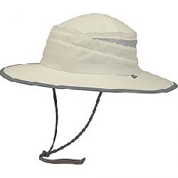 Sunday Afternoons Women's Quest Hat Sandstone