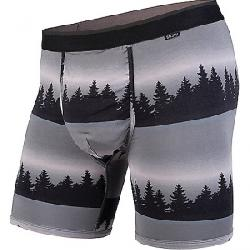 BN3TH Men's Classic Boxer Brief Forest Horizon