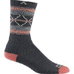 Wigwam Escalante Pro Sock Charcoal