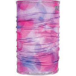Phunkshun Wear Youth Single Tube Mask Pink Camo