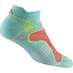 Wigwam Fortitude Pro Low Sock Yucca