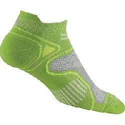 Wigwam Fortitude Pro Low Sock Limon