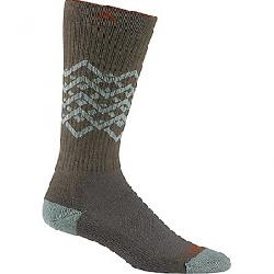 Wigwam Cascade Mountain NXT Sock Iron