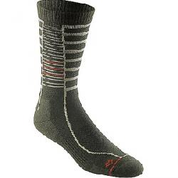 Fox River Crosswalk Crew Sock Olive