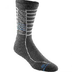 Fox River Crosswalk Crew Sock Charcoal