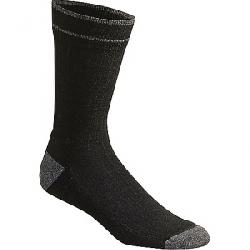 Fox River City Street Sock Black