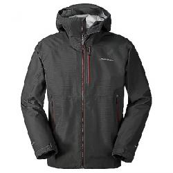 Eddie Bauer First Ascent Men's BC Duraweave Alpine Ja Carbon