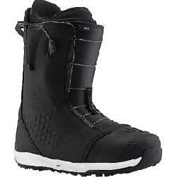 Burton Men's Ion Snowboard Boot Black 3001