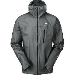 Mountain Equipment Men's Impellor Active Jacket Nickel