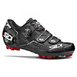 Sidi Women's Trace MTB Shoe Black