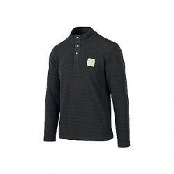 Picture Men's Earthen Jacket Black