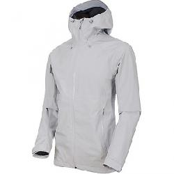 Mammut Men's Convey Tour Hardshell Hooded Jacket Highway
