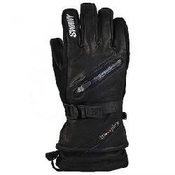 Swany Men's X-Cell Glove Black