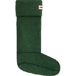 Hunter Boot Sock Hunter Green