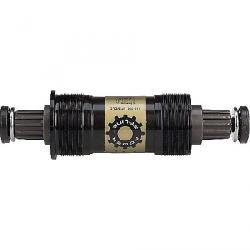 TruVativ Powerspline Bottom Bracket Black