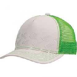 Pistil Women's Kirby Cap Bone
