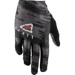 Leatt Men's DBX 1.0 Grip R Glove Black